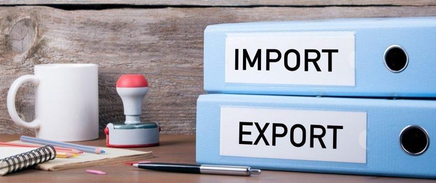 Automatizovaný spôsob prepúšťania vývozných colných vyhlásení