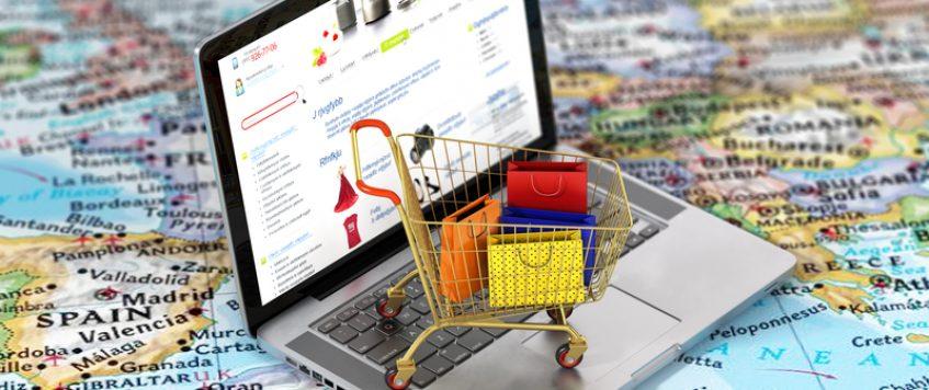 Lacné nákupy z Číny začne Slovensko zdaňovať